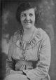 Florence Rozelle Schneider Hill