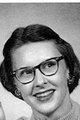 Barbara Jane <I>Stout</I> Collins