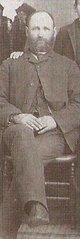 Hiram W. Bays, Sr