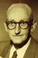 Charles Fredrick Stout