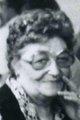 Vera Elma <I>Meinhardt</I> Stout