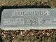 """Augusta Gertrude """"Honey"""" <I>Vogt</I> Bogardus"""