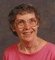 Profile photo:  Doris Irene <I>Hess</I> Parton