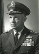 "Gen Selmon Willard ""Jim"" Wells"