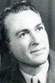 Lloyd Weldon Stanley