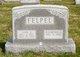 Profile photo:  June E. <I>Soskin</I> Felpel