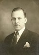 "Francis Everett ""Frank"" Sprague"