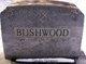 Profile photo:  Peter Bushwood