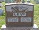 Henry C Graw
