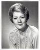 "Profile photo:  Theresa Ann ""Terri"" Collum"