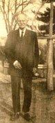Robert McLaughton Haslett