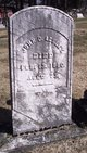 John D. Ackley