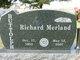 Richard Merland Buttolph