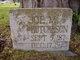 "Joseph M. ""Joe"" Hutcheson"