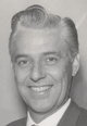 Clifford Alec Leon Stanton