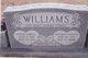 Robert Samuel Williams