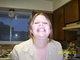 Kimberly Marie Hamilton