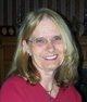 Laura J. Stewart