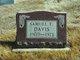 Samuel E. Davis