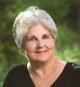 Ann Dewey