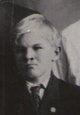 Louis D Rosenquist