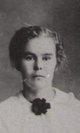 Lillie Valdeen <I>Rosenquist</I> Waldrep