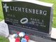 Lyle Garth Lichtenberg