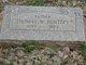 Thomas W Bentley