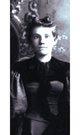 Alice Lena <I>Wherry</I> Beaty