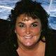 "Profile photo:  Tamera Lynn ""Tammy"" <I>Fullmer</I> Ballard"