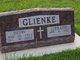 Henry William Glienke