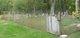 Mallow Cemetery