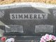 Charles Henry Simmerly