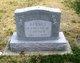 Profile photo:  Jeanette W. <I>Chesser</I> Barnes