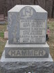 James Hammer