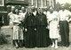 """Sr Mary Damien """"Sister of Notre Dame"""" <I>(Mary Martha)</I> May"""