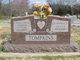 Jonathon P. Tompkins