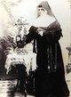 Sr Marie Adele Joseph Brice