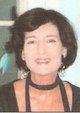 "Profile photo:  Susan Marie ""Susie"" <I>Crouch</I> Adams"