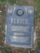 Rose A. Rebuck