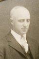 Curtis Ferdinand Knapp