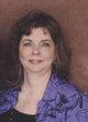 Pam Avers Bell