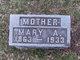 Mary A. Naugle
