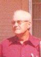 Marshall Humphrey Damron