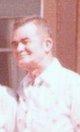 Joe Bob Damron