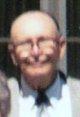 Joel Franklin Halliday