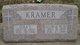 George Henry Kramer Sr.