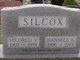 Mildred V. <I>Johnson</I> Silcox