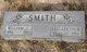 Profile photo:  Elizabeth Elmira <I>Brierton</I> Smith