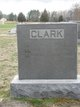 Profile photo:  Judith F <I>Hanks</I> Clark